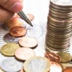 Dinero – finance & reality – Rychlá půjčka na cokoliv