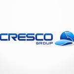 cresco group
