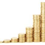 CCS Finance – Půjčka se zástavou nemovitosti do 5 mil. Kč