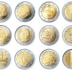 CCS Finance – Půjčka pro studenty, ženy na MD a důchodce