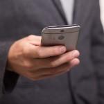 Mobil půjčka rychle vyřeší vaše finanční problémy