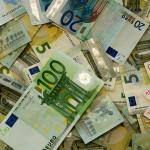 Ebanka vstup na účet
