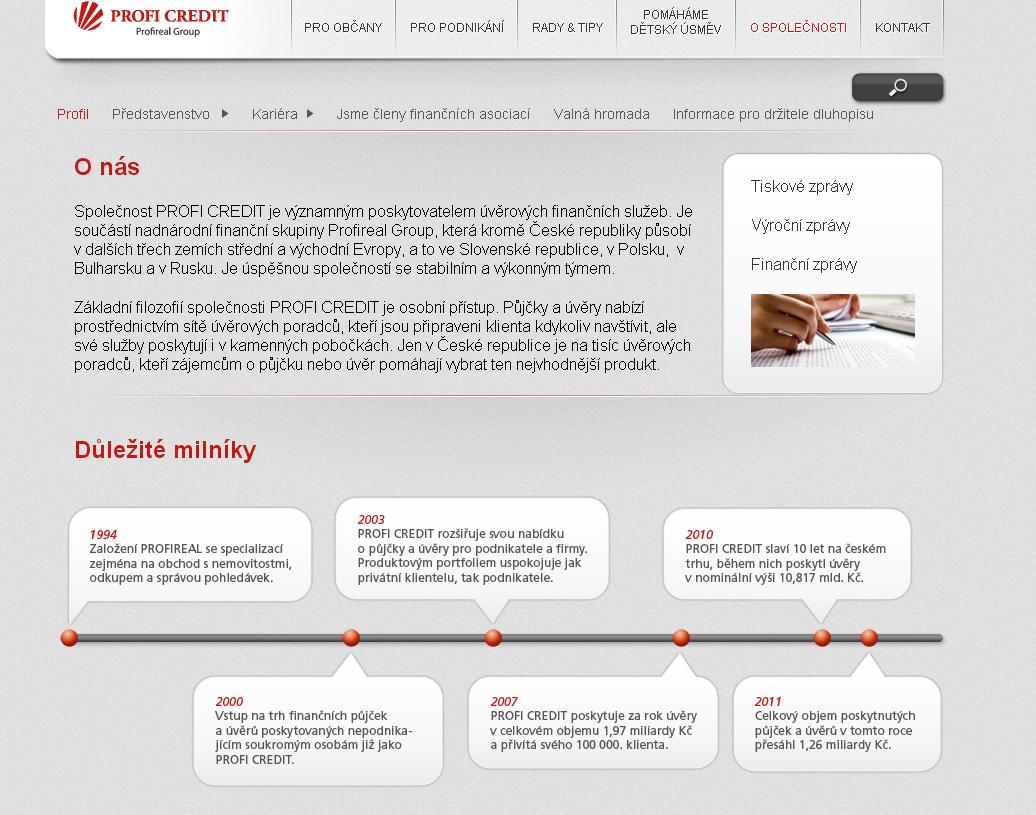 Online pujcky bez registru planá nad lužnicích