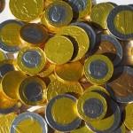 Půjčky Liberec rychle a bez rizika