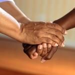 Pojištění online snadno a rychle