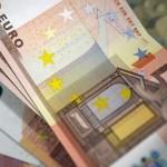 Kdy se hodí rychlá půjčka do výplaty?