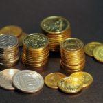Nebankovní půjčky vybírejte opatrně a s rozmyslem