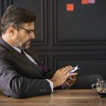 Podnikatelská půjčka PROFI CREDIT je stále žádanější