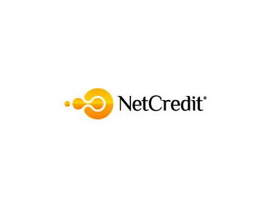 Půjčka do výplaty od NetCredit