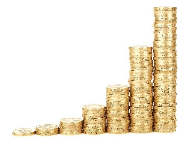 CCS Finance - Půjčka se zástavou nemovitosti do 5 mil. Kč