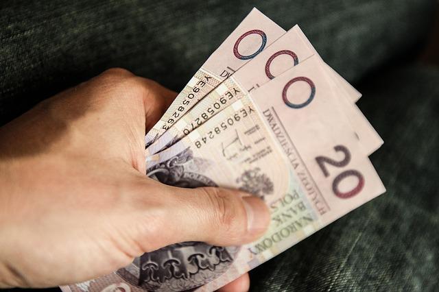 Pegas - nebankovní půjčka