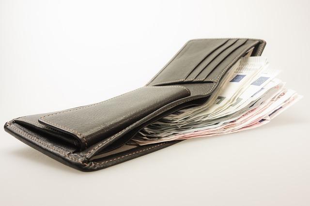 půjčka do výplaty