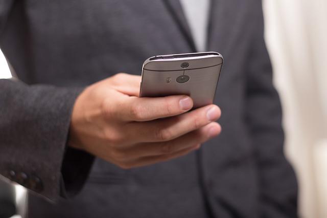 mobil půjčka