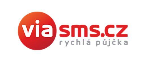 Oblíbené jsou rychlé půjčky od společnosti Via SMS s.r.o.